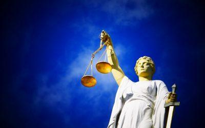 Podstawowe pojęcia z zakresu prawa karnego