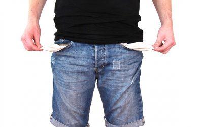 Prawo spadkowe i dziedziczenie długów