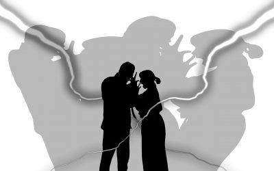Różnica między rozwodem a separacją