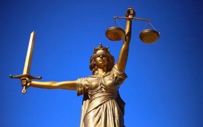 Zarządzanie wierzytelnościami – nowe regulacje w Kodeksie Postępowania Cywilnego i Kodeksie Karnym